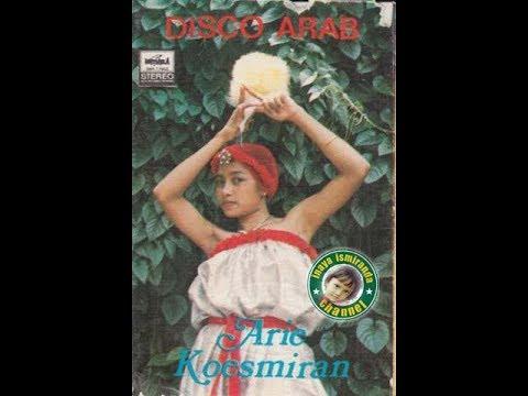 Arie Koesmiran ~ sampai dimana dalamnya cintamu