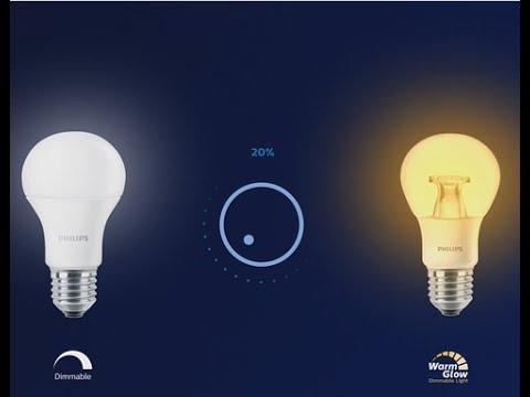 уточнить как изменеять яркость светодиодов нам факте
