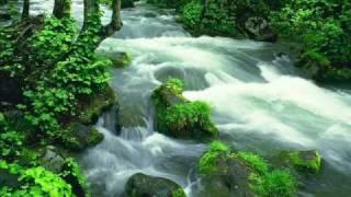 Era and Oliver Shanti - boddhisattva land