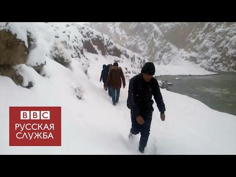 знакомства с таджикскими студентами в сша