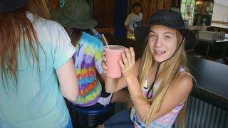 heaps of milkshakes ep12 camp woodward season 7