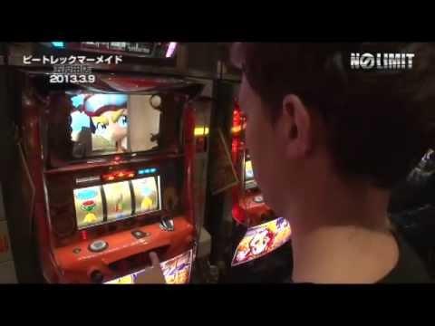 [ジャンバリ.TV]NO LIMIT -ノーリミット- 第1話(1/4)