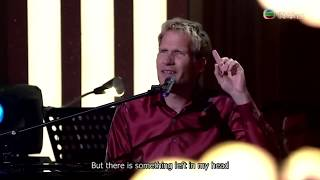 [1.43 MB] [LIVE] That's Why You Go Away - Michael Learns to Rock in Hong Kong 2017