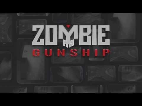 Zombie Gunship: Now on Google Play!