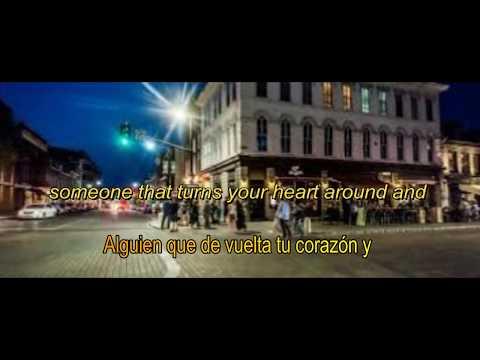 Arthur´s theme- Tema de Arturo Lyrics traducida - The best that you can do