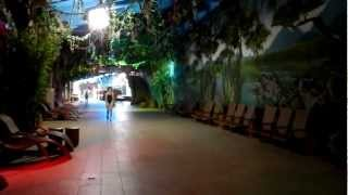 Первые впечатления от аквапарка в Киеве Дрим Таун(http://travel-family.org/poleznie-soveti/548-bilety-po-akcii-v-akvapark-drim-taun-v-kieve-kakie-skidki-kogda-dejstvuyut-kak-zakazat.html - билеты в #аквапарк со ..., 2012-11-02T09:15:40.000Z)