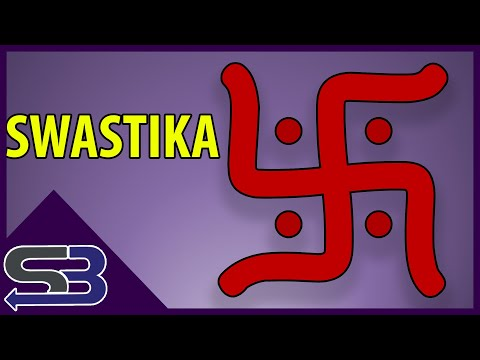 What is the Swastika?