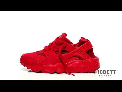 Nike Kid's Air Huarache Run \