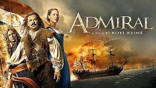 האדמירל The Admiral (2015)