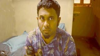 Aju Varghese Comedy Scenes # Malayalam Movie Scenes |  Malayalam Comedy Scenes | Malayalam
