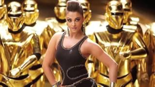 SabWap CoM Robot 2 Official Trailer Rajinikanth Akshay Kumar Amy Jackson