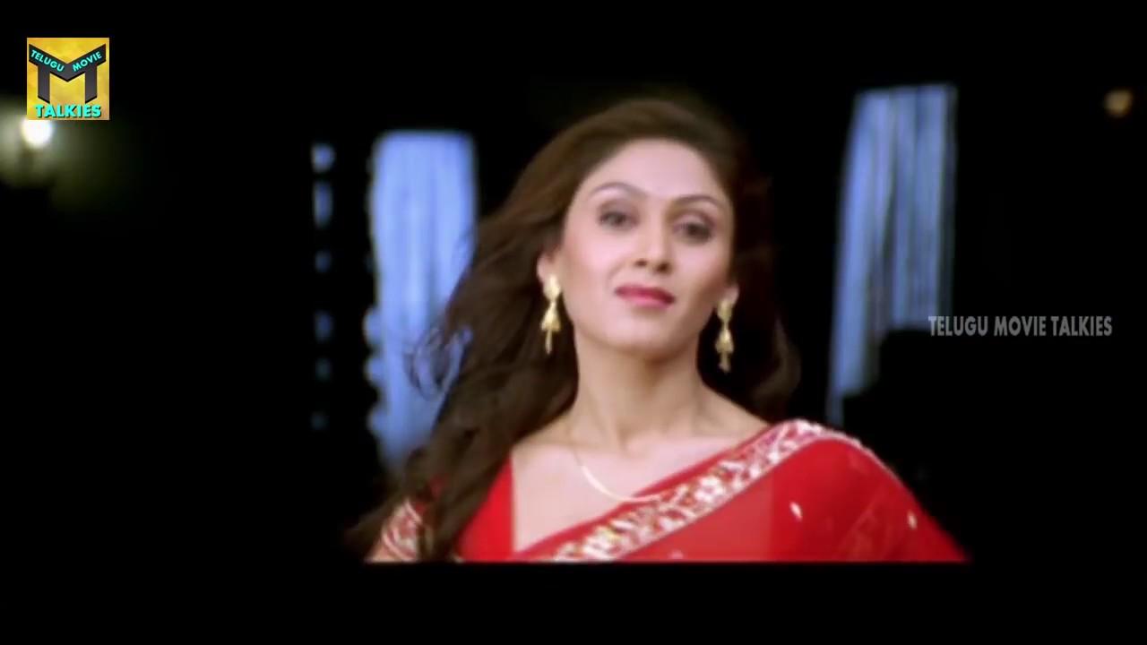 Download Siddhu from srikakulam song