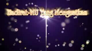 Lagu Rohani Kristen Terbaru 2014 | Sari Simorangkir - Di Hadirat MU Lirik