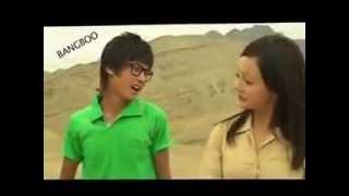 Ladakhi song Hai Cho Cho Lay kunam