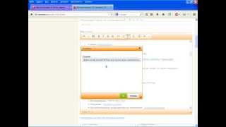 Сайт для заработка денег iRecommend (50-100 рублей в день) Заработок на написании отзывов