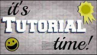 Tutorial #1 Jak Data Minigame zu Robloxu [ZaBaMCZE]