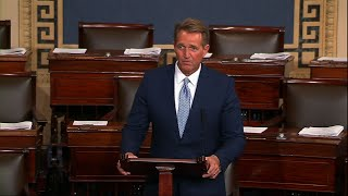 2017-10-24-20-28.GOP-Senator-Jeff-Flake-Says-He-Won-t-Run-in-2018