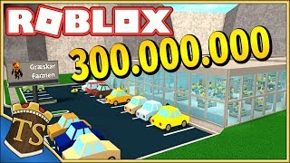 Danish Roblox | Retail Tycoon 2 Modded-largest in-game store!