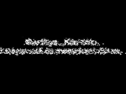 ELNINO BAND - Karena Inginku