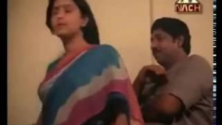 Geetha sexy boobs