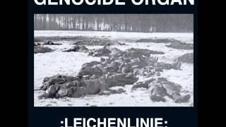 Genocide Organ - Stalins Orgeln