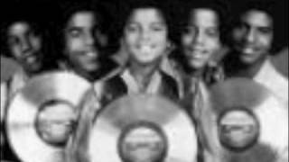 "The Jackson 5 - I want you back (Hypothetical 12"" remix).mov"