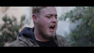 Deurmaak - Biggy (Official Music Video)