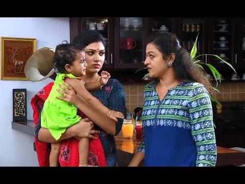 Athmasakhi | Episode 356 - 21 November 2017 | Mazhavil Manorama
