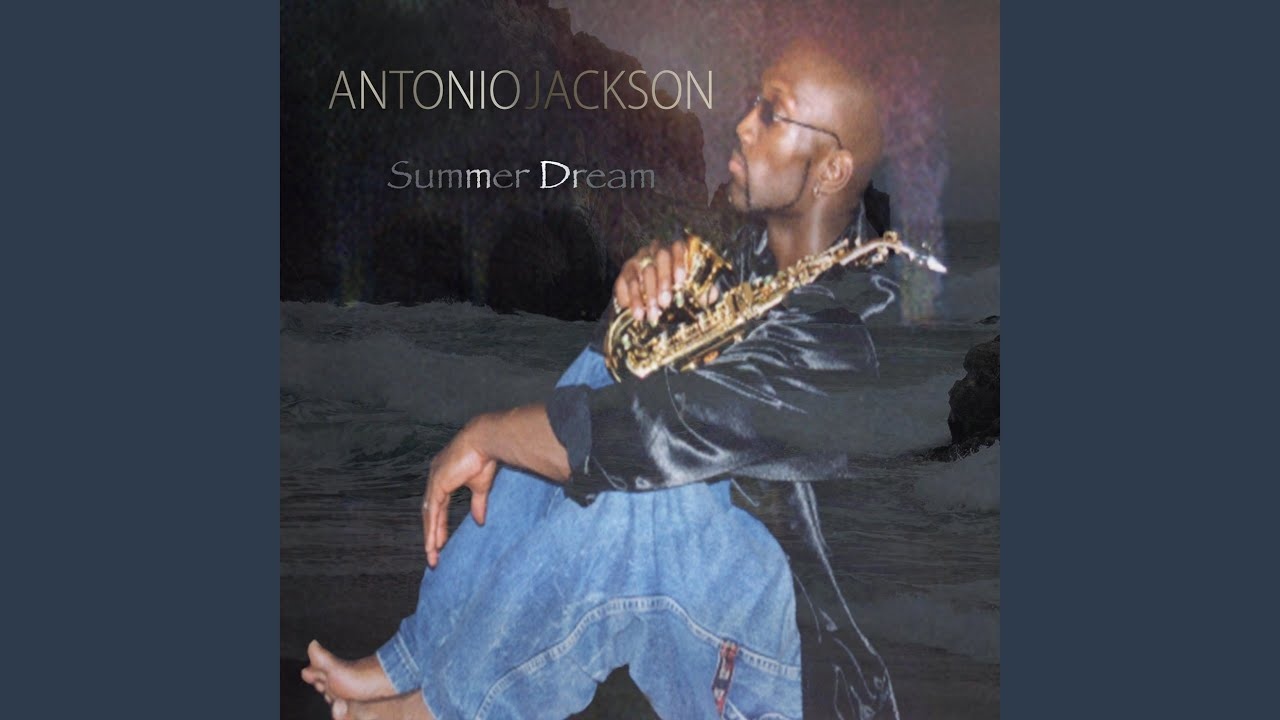 Summer Dreams - YouTube