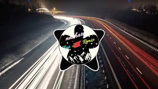 Download Lagu Dj Play Remix Santuy Versi Terbaru Yang Lagi Viral mp3