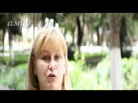 Русские азербайджанцы