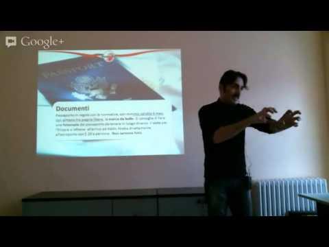 Presentazione Viaggio: Ethiopia - Rotta Storica e Harar