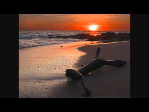Christos Fourkis - Rejection (Original Mix) HD