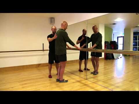 Adrenomyeloneuropathy (AMN) Exercise Video