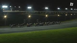 Vidéo de la course PMU PRIX GEMMA