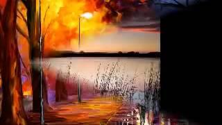 RESHAM JAI SI HAI RAHE....ABHIJIT.......RAEES ABBAS - YouTube.flv