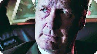 The Looming Tower Trailer Season 1 (2018) Hulu Series