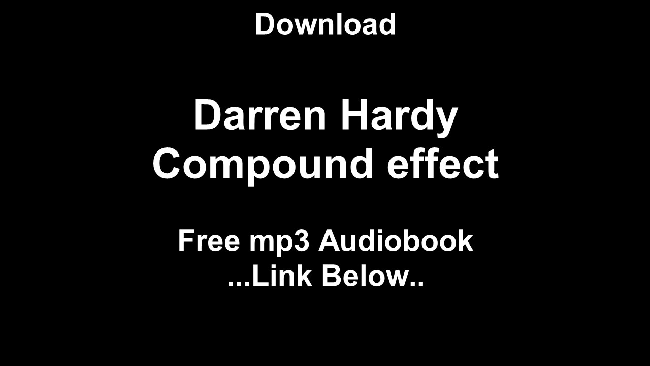 Free maximum achievement by brian tracy audiobook mp3 online.