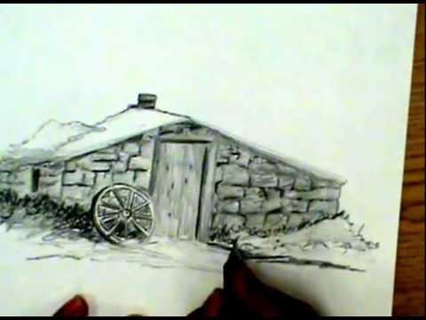 landscape-design---frontier-dwelling---jonathan-hillmer-drawing-demo-2---part-2.mov