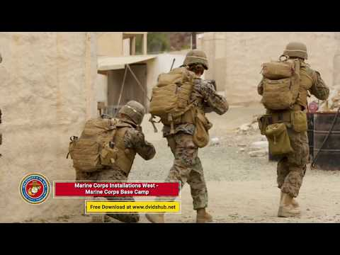 DVIDS Videos of the Day – August 26th, 2017