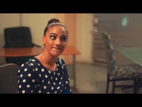 Download I'm in love with my boss new Nigerian movie