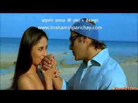 TERI MERI  Top 20 Hindi Song List Bollywood Top Song 2011.flv