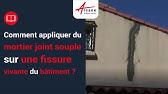 reputable site 5c1d0 ca48c sto - Irtop s - revêtement et imperméabilité de façade - solution ...
