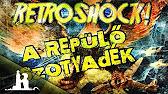 RetroShock! 110 b1c9f00ace