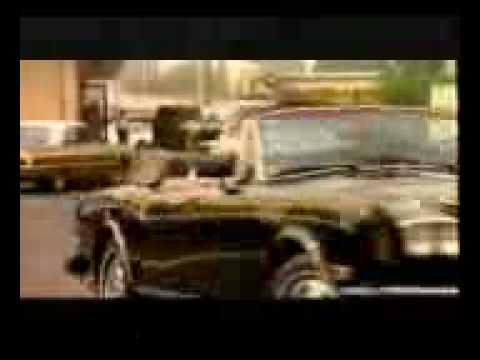 2Pac – Everything They Owe Lyrics | Genius Lyrics