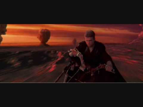 Star Wars: Sith Theme