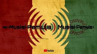 Download Nike Ardila-biarkan Cintamu Berlalu Cover Reggae by Musisi Pemula