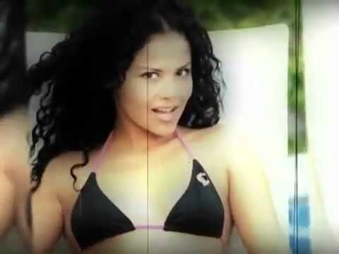 En Guapas Mexicanas La Reales BikiniChicas PlayaBellezas Latinas Mujeres sQrhCtd