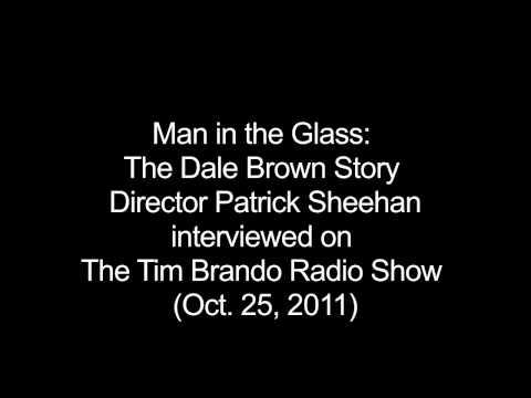 Tim Brando Radio Show