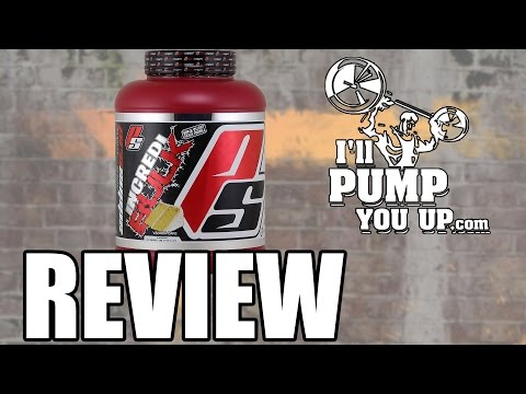 pro-supps---incredibulk-supplement-review-&-taste-test